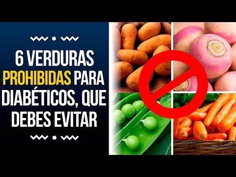 Prohibidos infeccion alimentos de orina