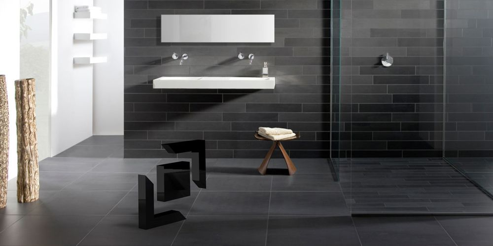 bauhaus-tegels-badkamer-groningen - TG WONEN Woonmagazine | badkamer ...