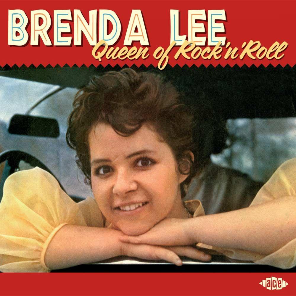 Who Sang Rockin Around The Christmas Tree.Brenda Lee Who Sang Rockin Around The Christmas Tree And