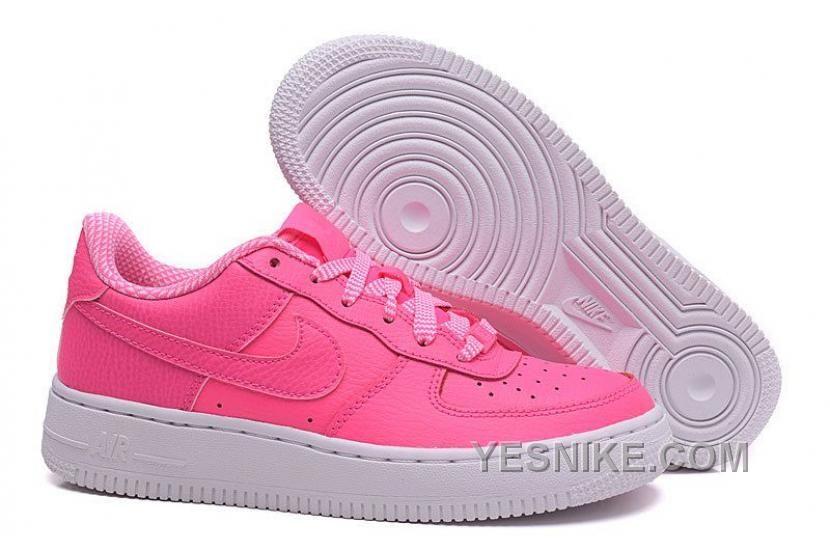 Pin On Nike Air Force 1 Low Summit Women