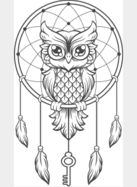 Pin By Janet Huerbin On Interesting Info Pinterest Tattoos