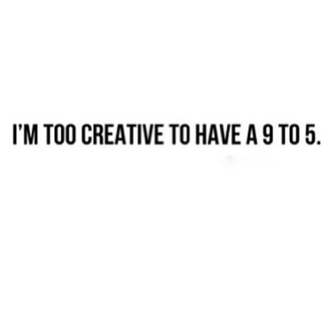 Creativity Quotes Creative #entrepreneur #quotes Own Hours  Entrepreneur Life Quotes .