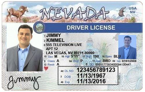 Nevada скачать драйвер - фото 4