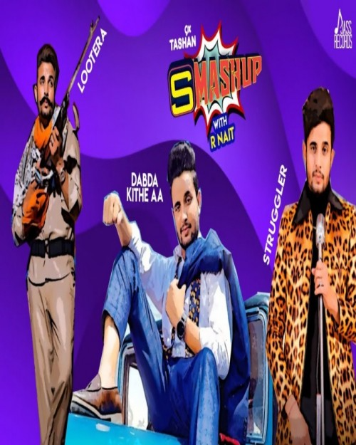 Dj Abhi India R Nait 9x Tashan Smashup Song Mp3 Download Ipendu Com Songs Mp3 Song Download Mp3 Song