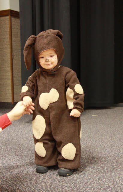 Toddler Dog Costume Google Search Toddler Dog Costume