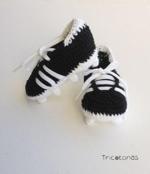 c0bf85a99 Pin de nordelis celis en ropa y zapatos de bebe