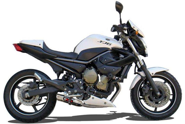 top 25 best echappement moto ideas on pinterest mecanique moto ducati cafe racer and motob cane. Black Bedroom Furniture Sets. Home Design Ideas