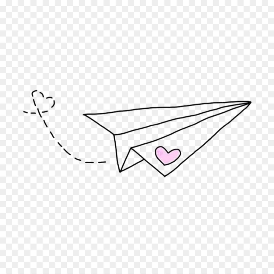 Paper Airplane Drawing Png Download 1280 1280 Free Transparent Airplane Png Download Airplane Drawing Paper Airplane Drawing Mini Drawings