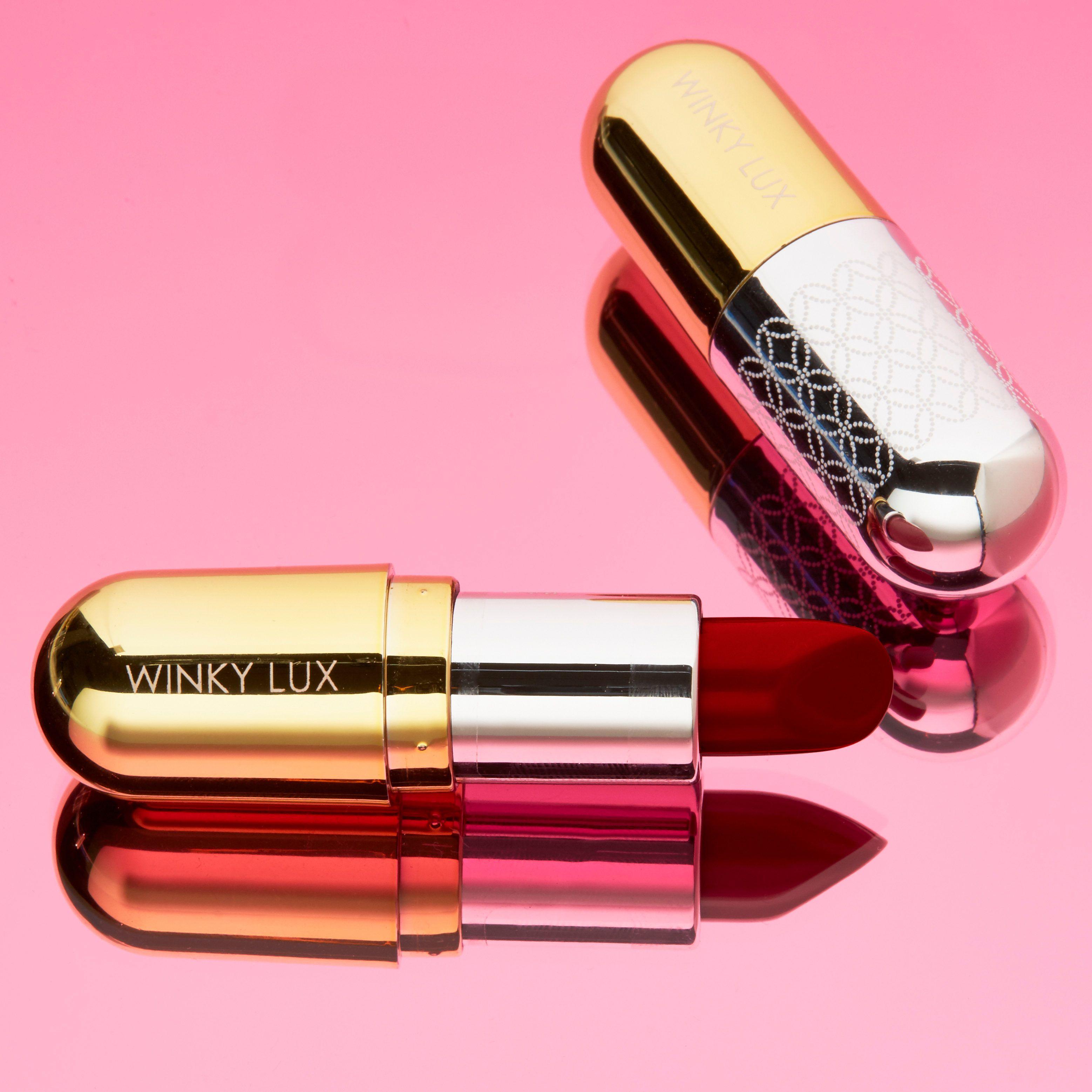 Pin on Makeup & Beauty