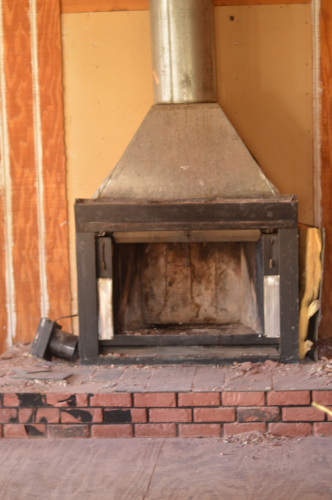 Coming Soon Prefab Fireplace Home Fireplace Fireplace
