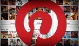Pinterest in italiano