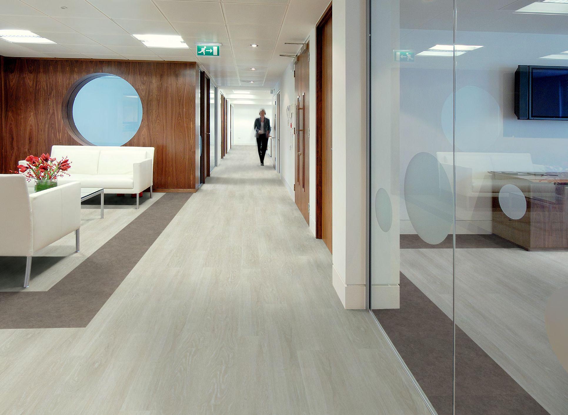 Expona Design Lvt Office Pinterest White Oak