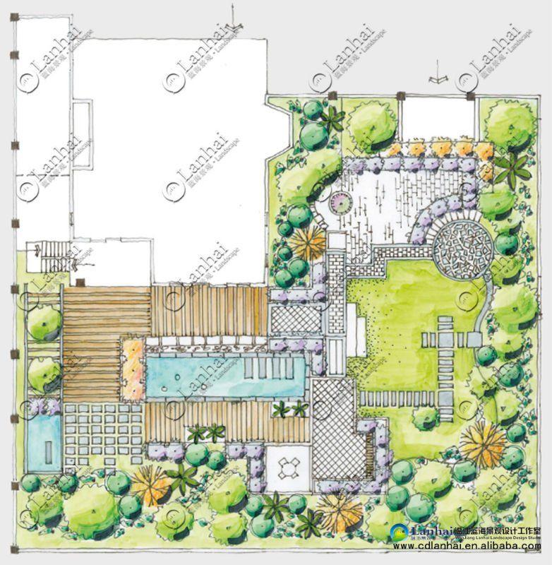 Pin de marlen en plantas arq jardin pinterest buscar for Plantas paisajismo