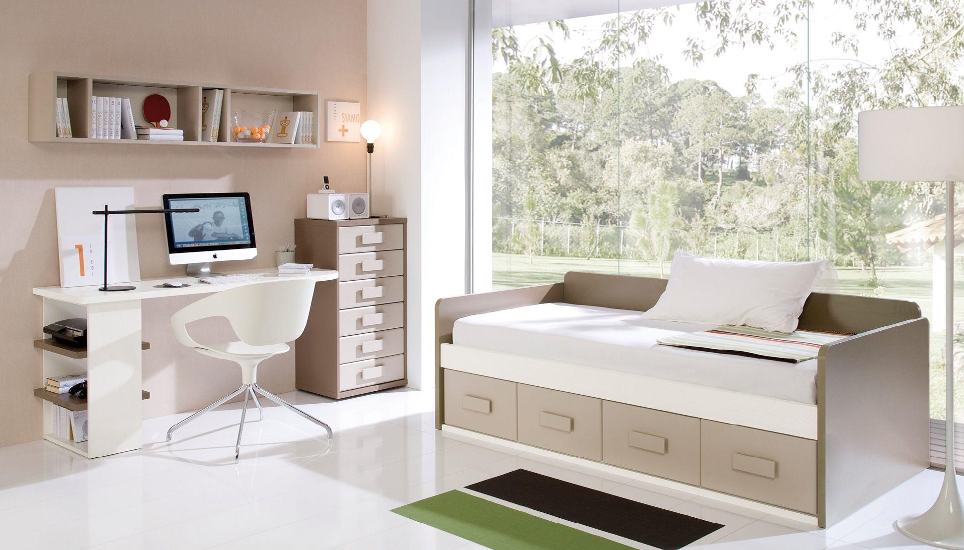 Bedroom Set Furniture Online Interior cr1219 kids bedroom set in two-tone finishrimobel furniture