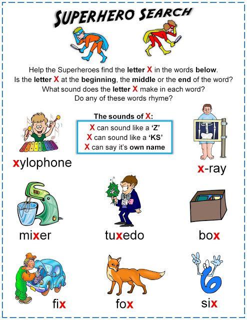 X Marks The Spot Preschool Ideas Pinterest School
