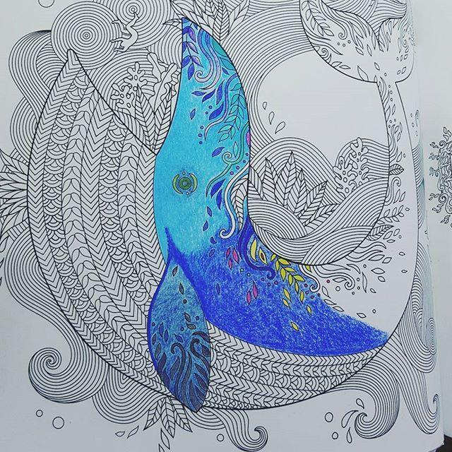 Moderno Colorear Jonah Fotos - Páginas Para Colorear Imprimibles ...