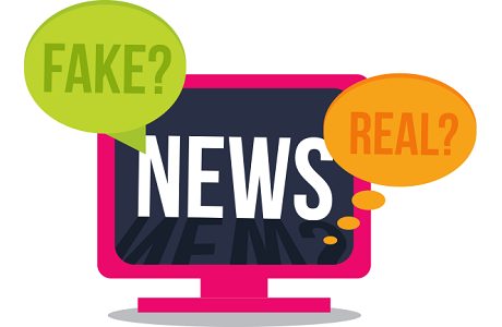 Avoiding Fake News Helping Students Understand Source Credibility Edmentum Blog Student Understanding Credibility