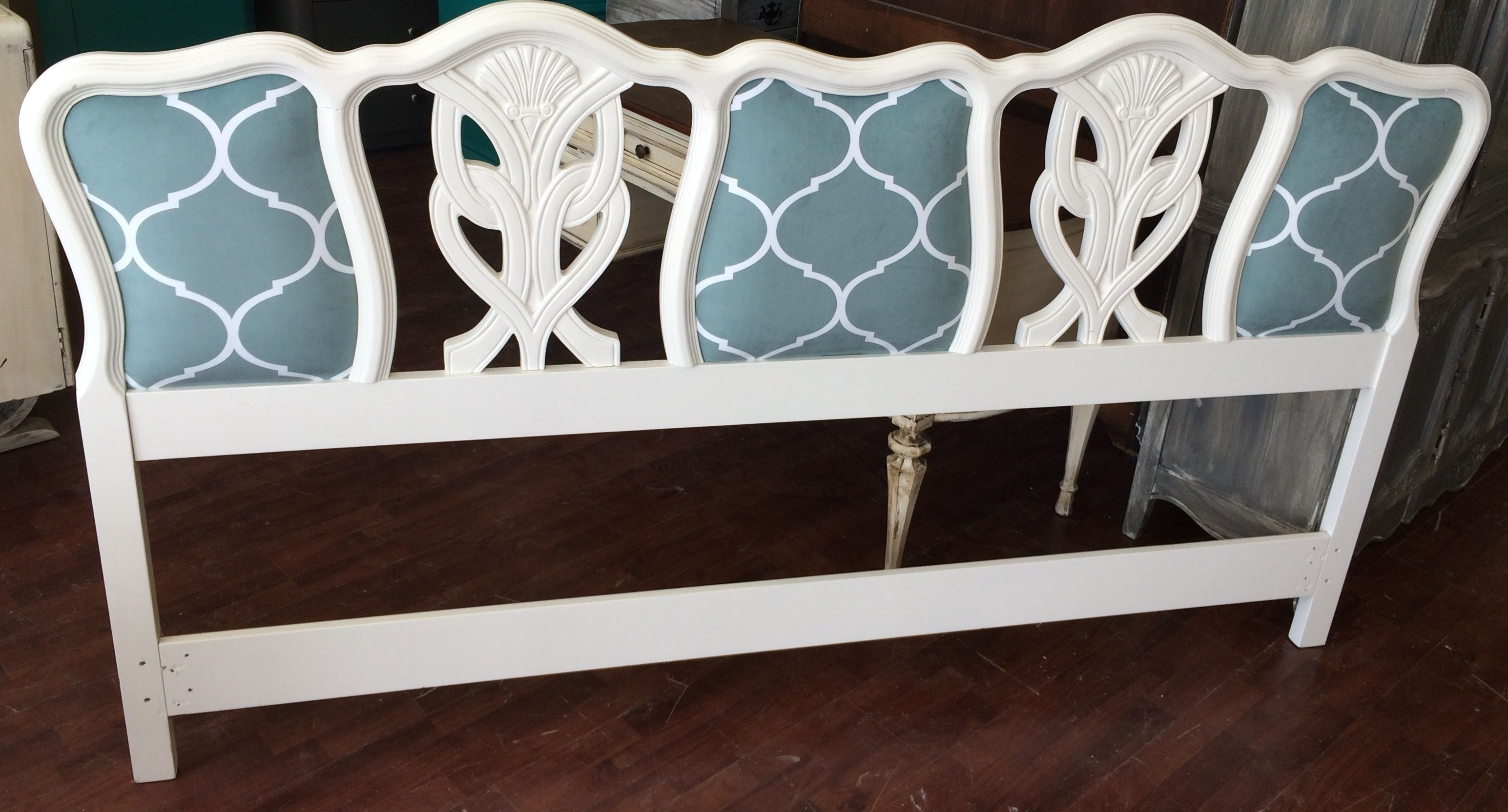 Pin By Shabby Chic Texas On My Shabby Chic Beds In 2019