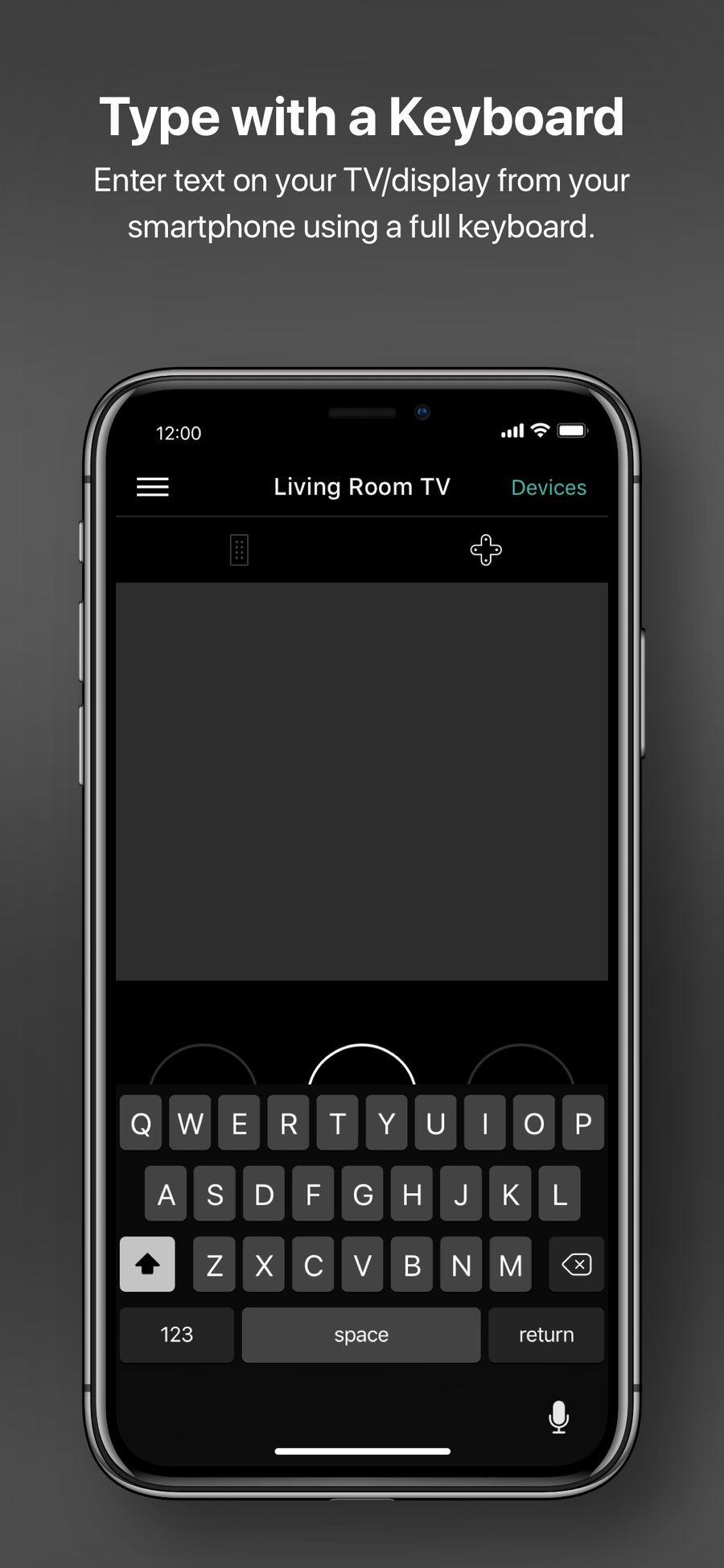 VIZIO SmartCast? Mobile #ios#Utilities#app#apps | top iphone