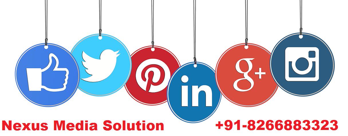 Social Media Marketing Company In Montreal We Provide Best Social Me Social Media Marketing Companies Social Media Marketing Services Social Media Optimization