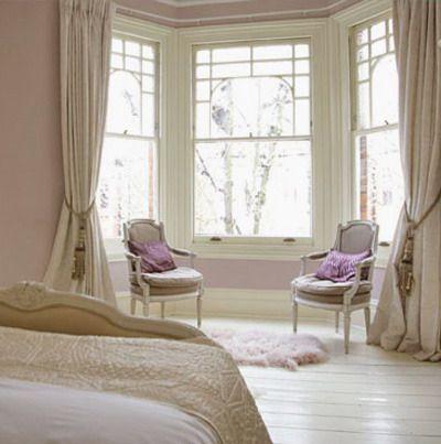 móveis antigos pintados de branco - Pesquisa Google