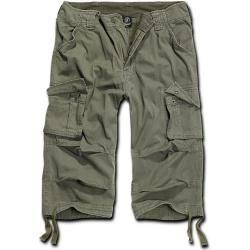 Cargo-Shorts & kurze Cargohosen #outfitswithshorts
