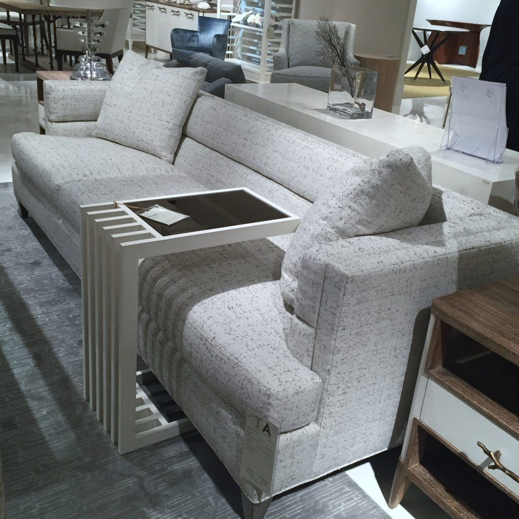 Arianne bellizaire inspired to style design trends hpmkt high point market style retro vibe midcentury modern elite furniture gallery nc furniture theodore