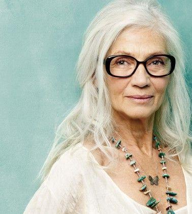 631c3ebf043 coupe cheveux gris femme 50 ans 2019 Archives • Magazine Moms | Inspiration  pour Parents, Modern Mom Fashion & Lifestyle Magazine