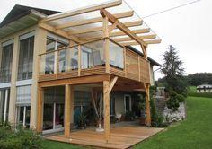 http bauer wintergarten idei pinterest terrasses. Black Bedroom Furniture Sets. Home Design Ideas
