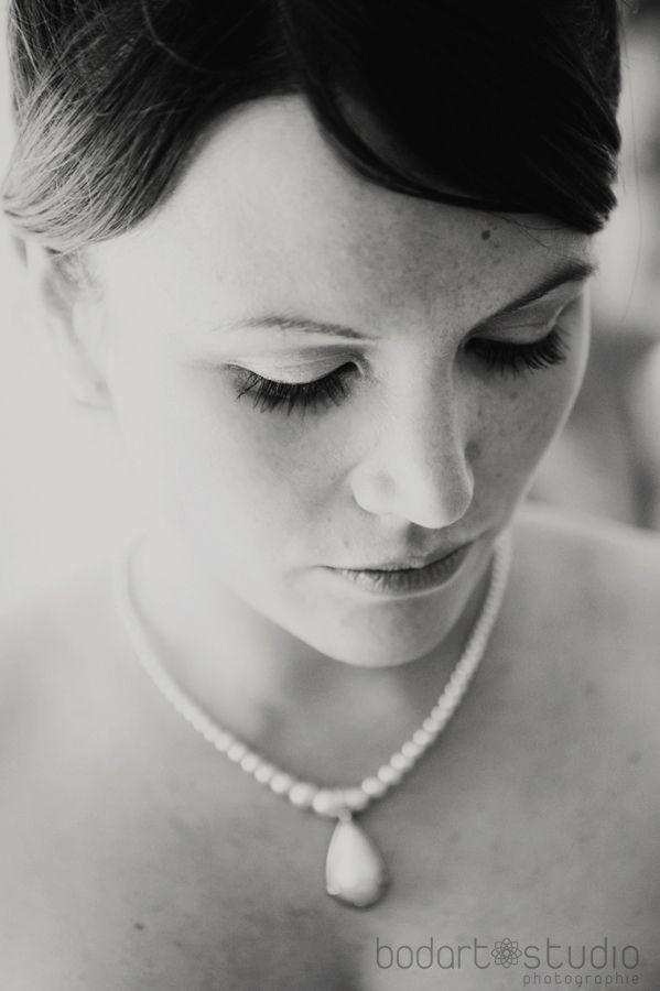 bodartstudio*photographie wedding * mariage * boda
