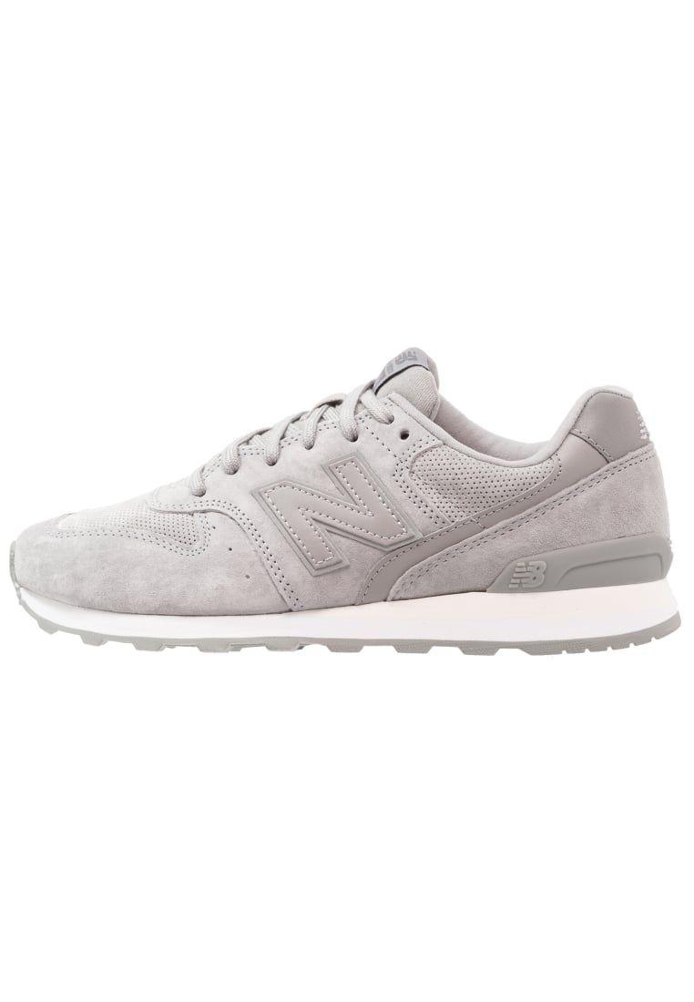 Consigue este tipo de zapatillas bajas de New Balance ahora! Haz ...