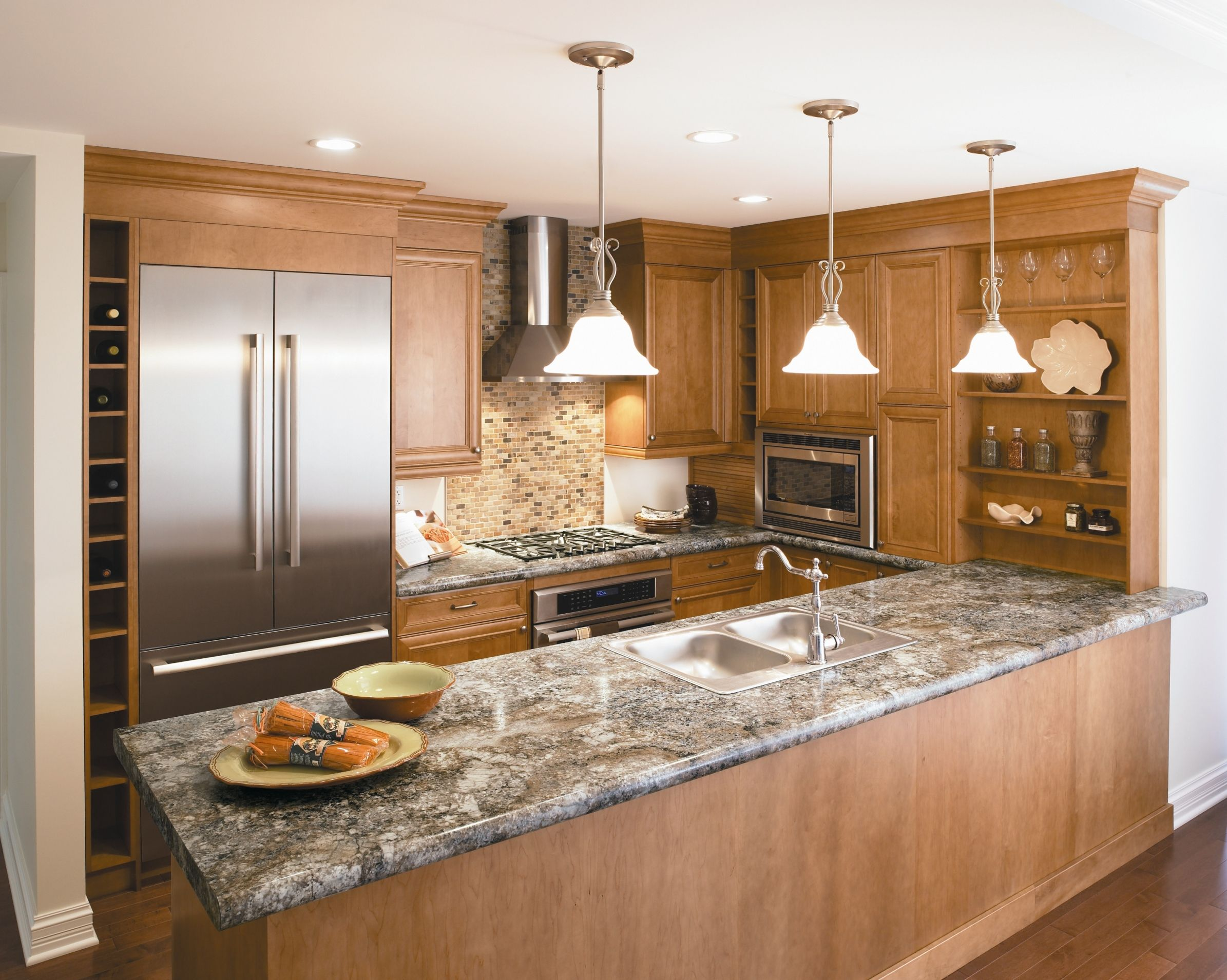 Mesmerizing Marble Countertops At A Budget 3466 Antique