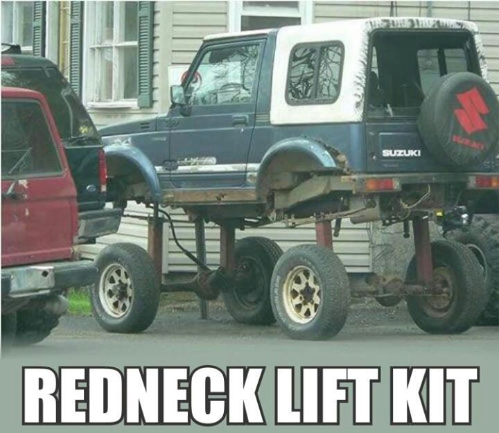 Trucker Funny Pictures Funny Truck Memes Page Weird Cars