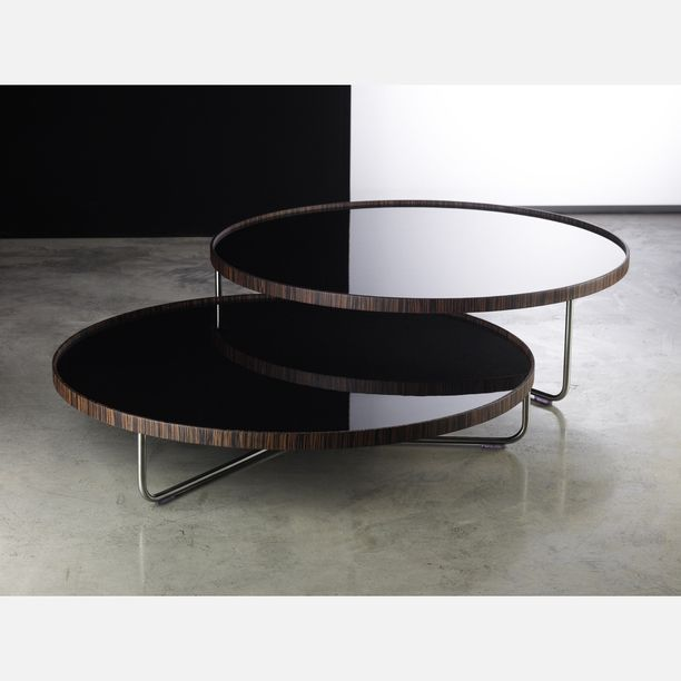 Adelphi Coffee Table Set Ebony furniture, coffee table, ebony