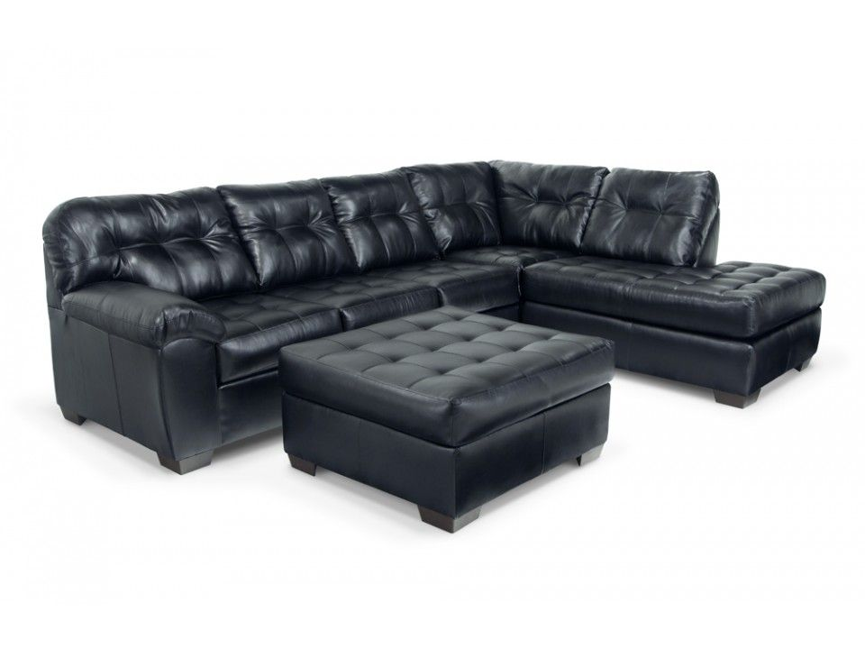 mercury piece left arm facing sectional living room sets bob bobs chairs furniture sofas sectionals