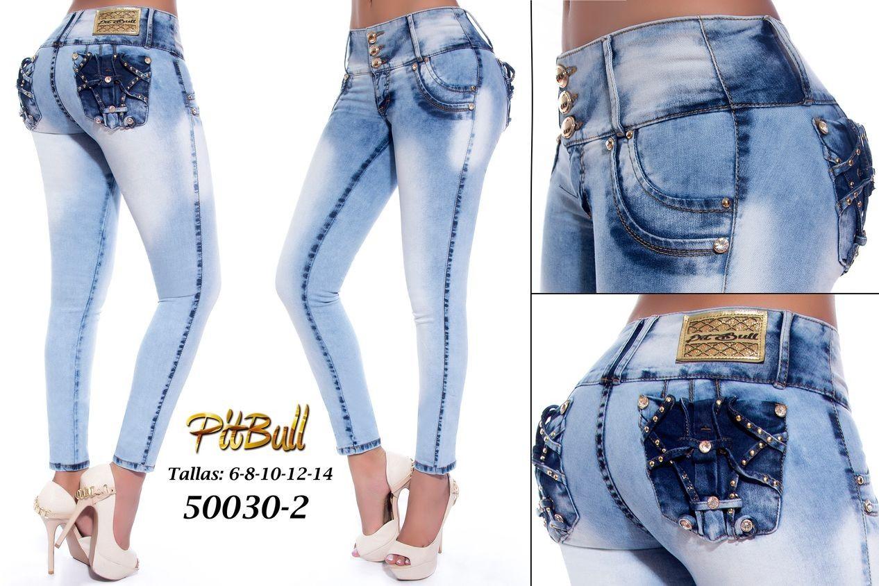 Comprar Pantalones Colombianos Ropadesdecolombia Com Ropa Latina Y Moda De Colombia Pantalones Colombianos Jeans De Moda Pantalones