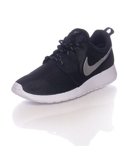 the best attitude 673dc cb4c4 where to buy shoes nike sneakers sale nike womens low top sneaker flexible  thin material 3ad00