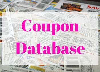2b03ef61fb0d8868b2e69b896941b2a4 - Busch Gardens Williamsburg Season Pass Discount Code