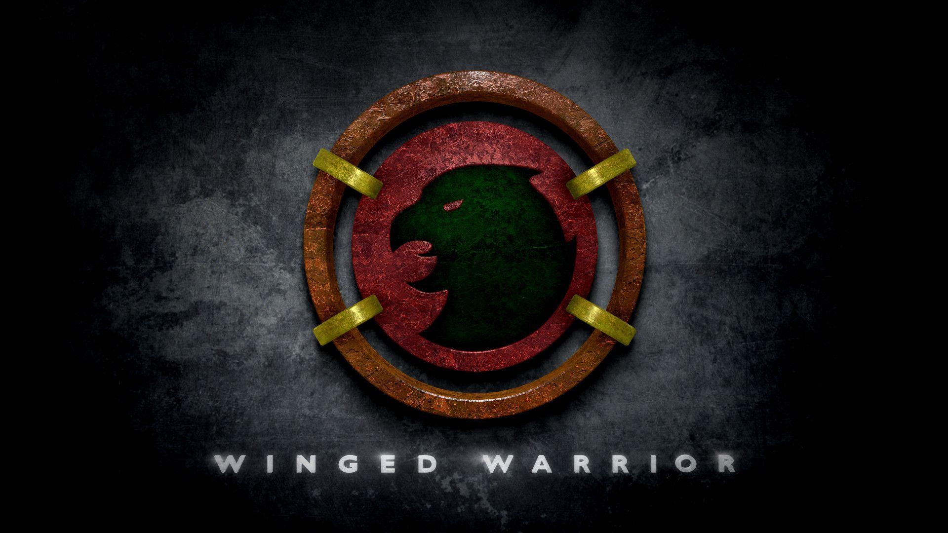 Hawkman Justice League Logos In The Style Of Man Of Steel Imgur Justice League Logo Man Of Steel Superhero Pop Art