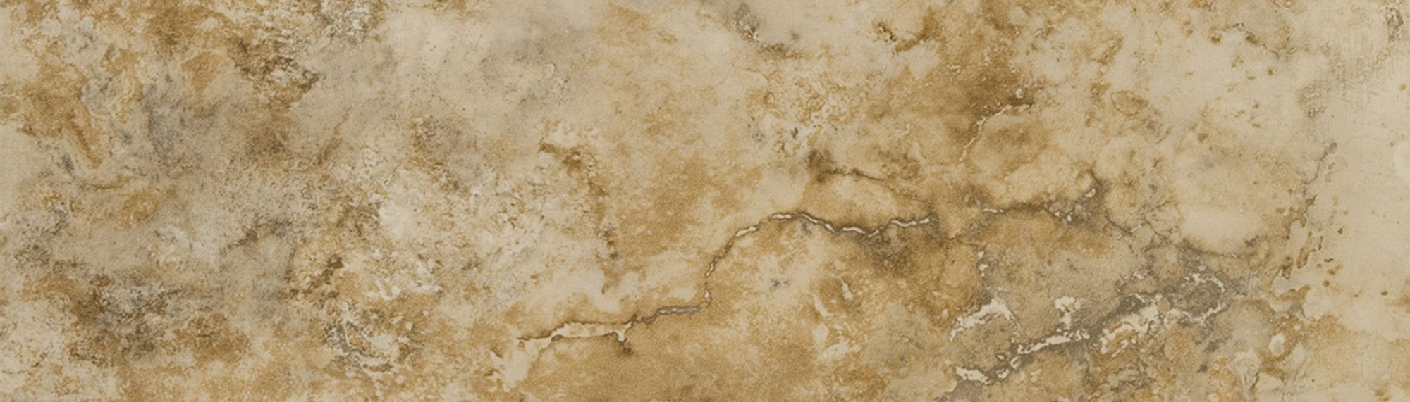 "Decorative Bullnose Tile Trim Endearing Rainier 13"" X 3"" Bullnose Tile Trim In Pinnacle  Products Review"