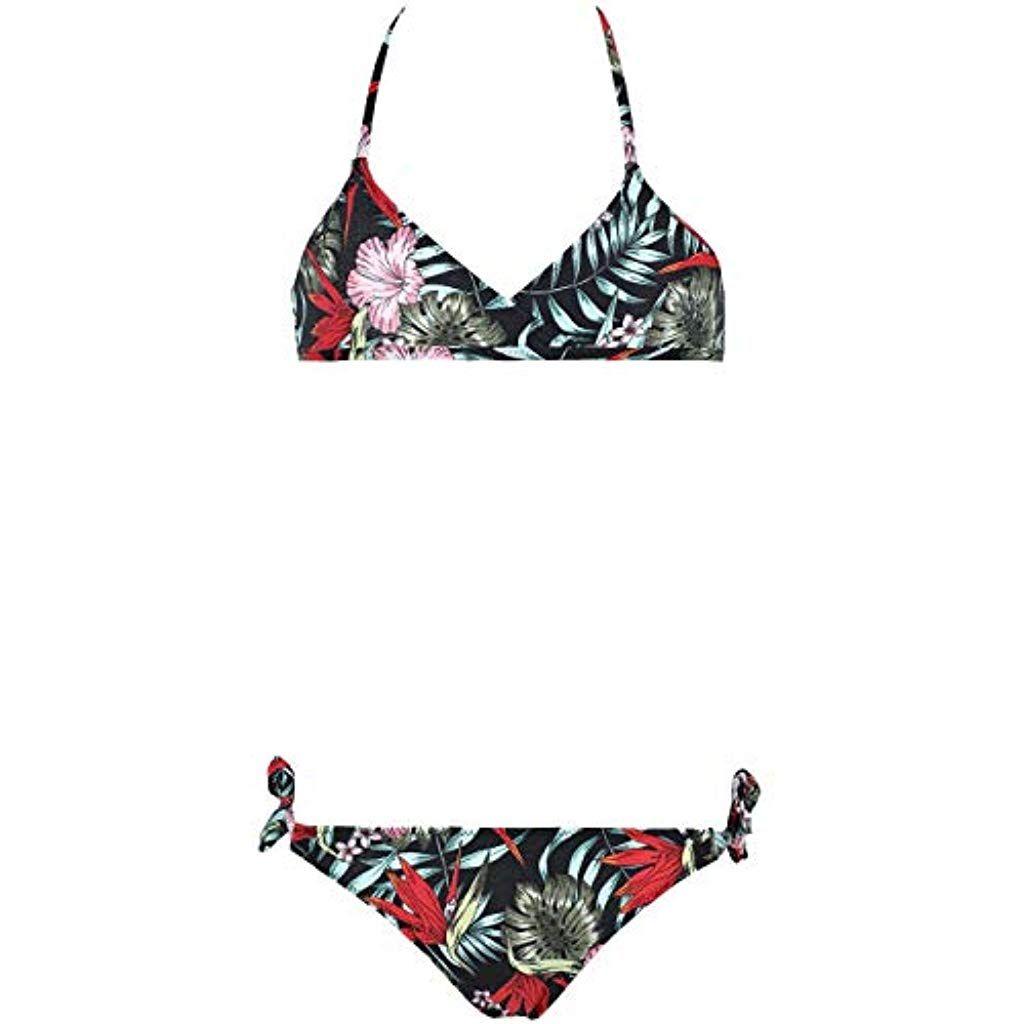 Calzedonia Damen Brazilian-Bikini-Slip Indonesia
