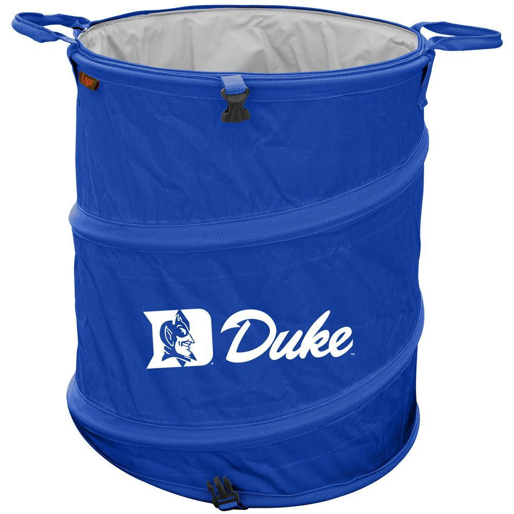 NCAA Duke Blue Devils Collapsible