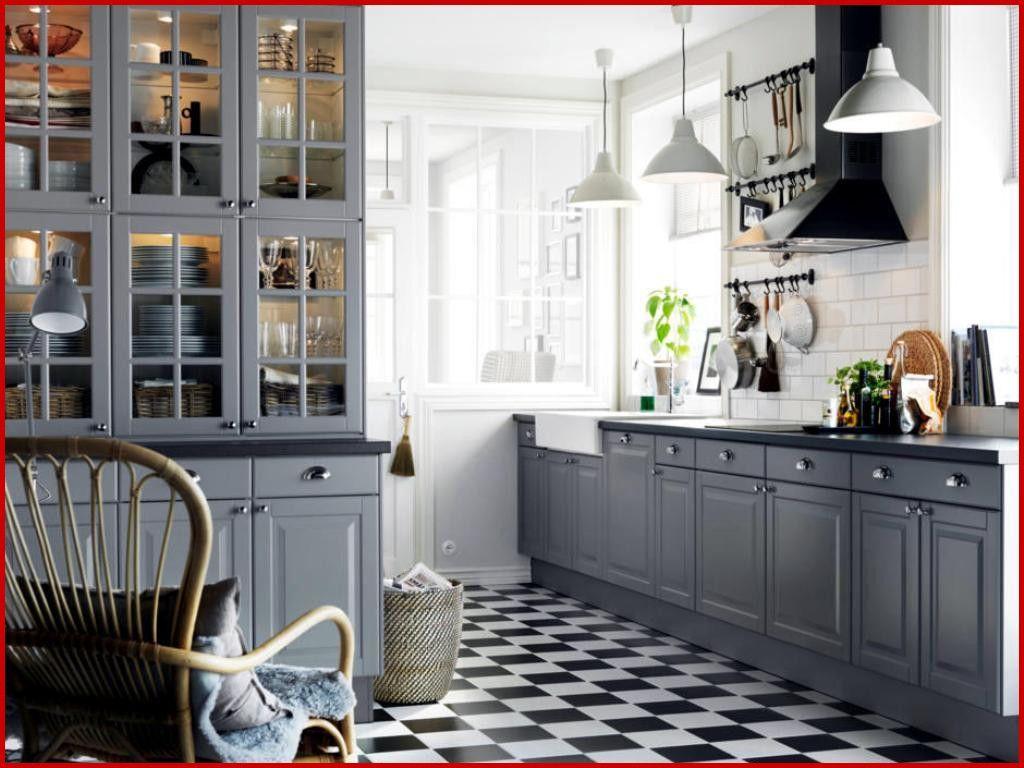 Pin By Jennifer Li On Home French Country Kitchen With Island Country Kitchen Island Country Kitchen