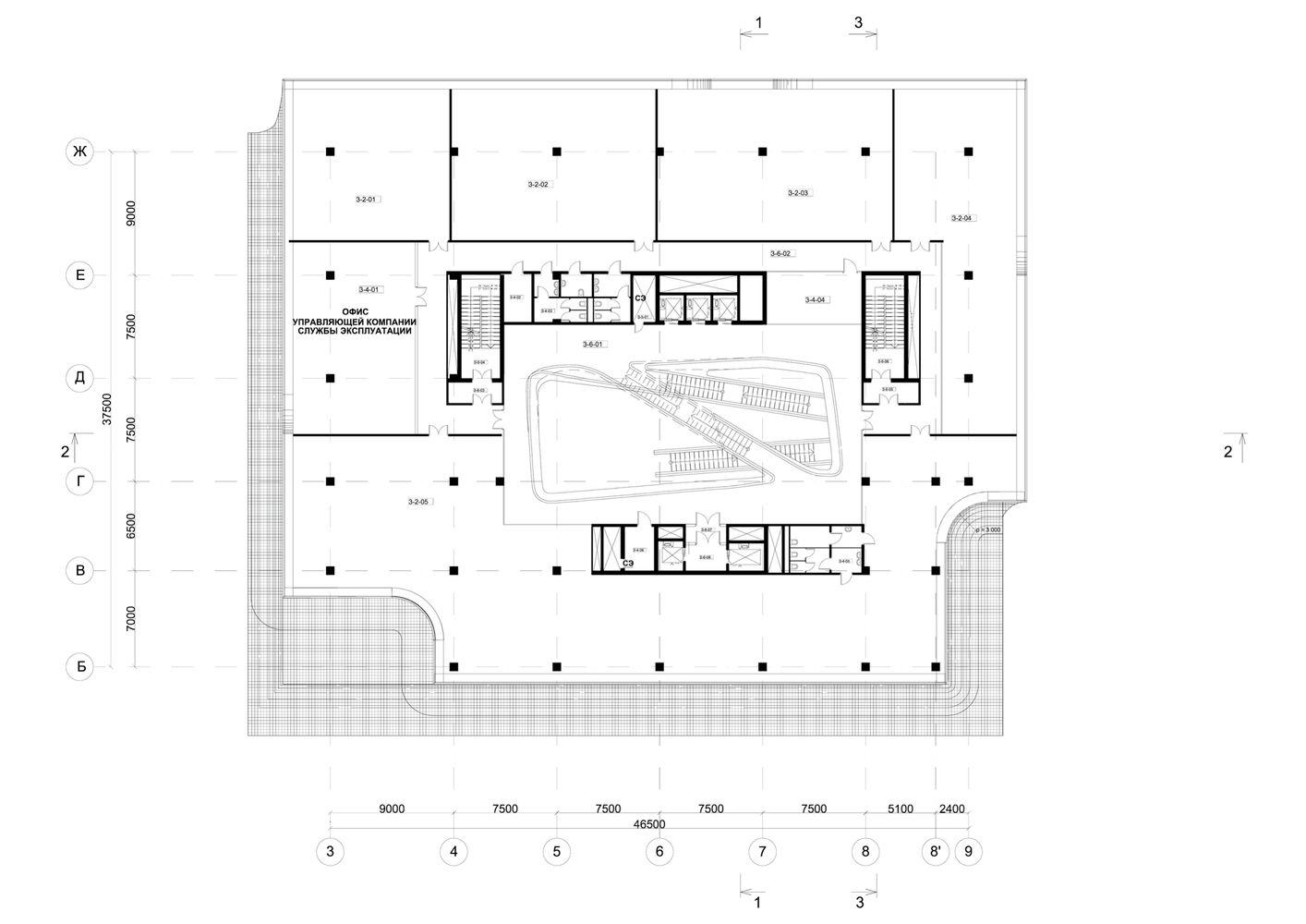 Zaha Hadid Design Concepts And Theory regium waterfront, reggio calabria, italia, zaha hadid architects