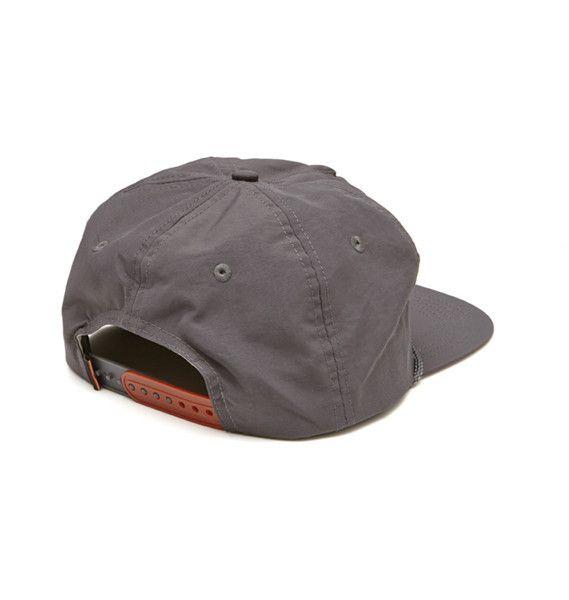 quality design fa99b 2cf8f ... ebay jordan supreme hat hack boston red sox scally cap explained gatsby  jpg 569x600 scally cap