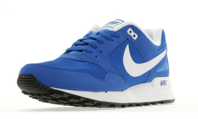 premium selection 61744 f8d3c Nike Air Pegasus 89... REALLY like these!