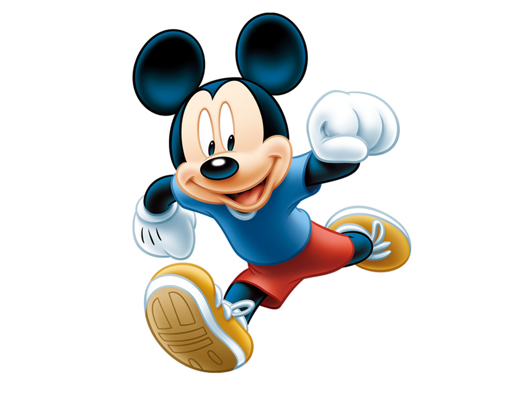 mickey mouse wallpapers hd | mickey mouse | pinterest | mickey mouse