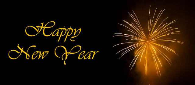 Happy New Year 2022 Greetings Wishes And Quotes Download Hd Images Wallpapers Posters Happy New Year Facebook Happy New Year Quotes Happy New Year Cards