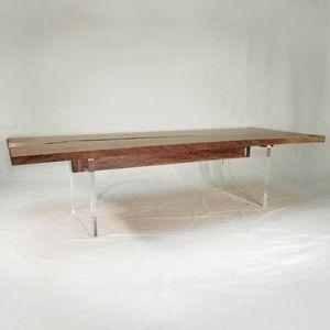 Custom Dining Table   Modern Designer Furniture   Luxury Furniture    Wendell Castle Collection