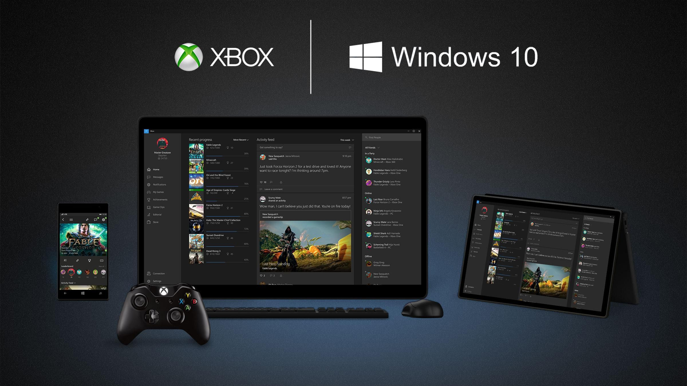 win10_xbox_devices_Print.jpg (2400×1350) (With images